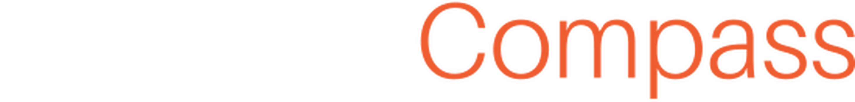 Security Compass logo