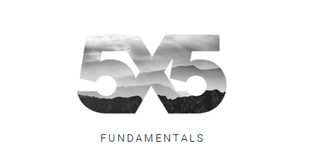 5 Fundamentals You Need to Know Related to Sustainability, Energy Performance & Resiliency