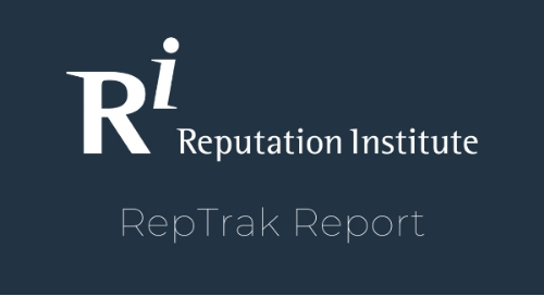 Summary of Global 2019 CEO RepTrak Study
