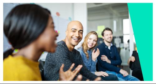 5 Ways to Increase Supplier Diversity