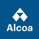 https://www.alcoa.com