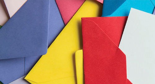 The 7 Most Effective Direct Mail Strategies in Personalization