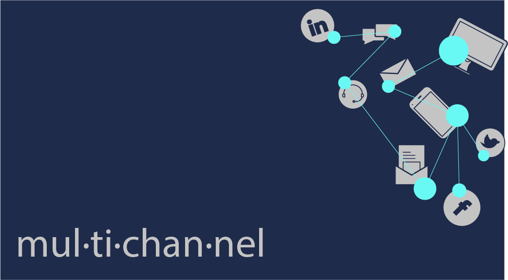 multichannel 101