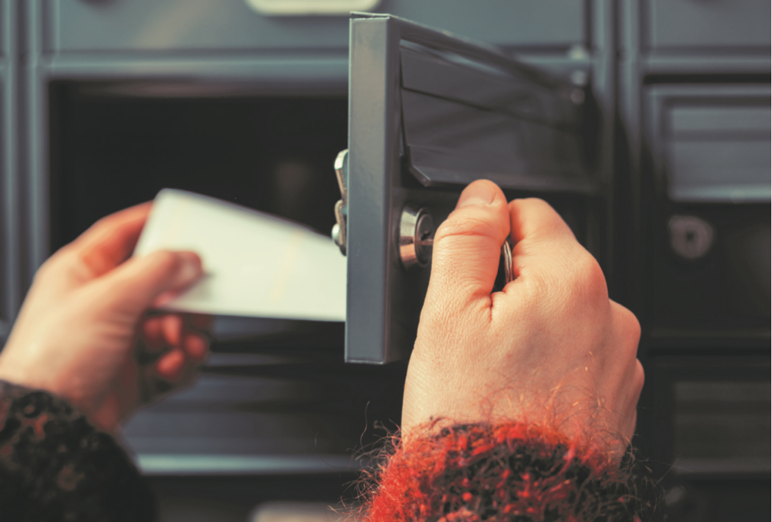 A New Way to Test Direct Mail at a Fraction of the Cost and Time