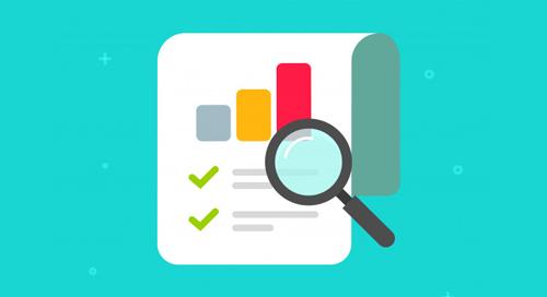 2020 Dundas BI Product Scorecard from Info-Tech Research Group
