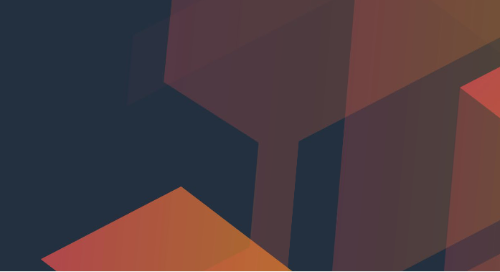 NIST Cybersecurity Framework (CSF)