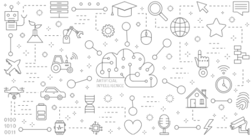 Application Modernization in the Enterprise