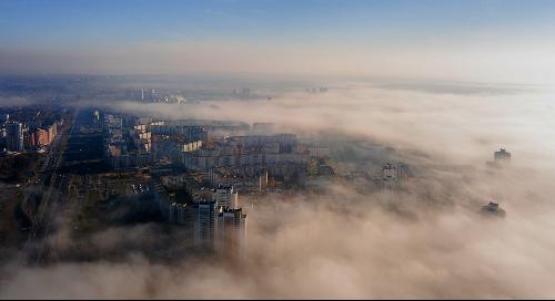 451 Research Report: Navisite Building Out Mid-Market Cloud Services Portfolio