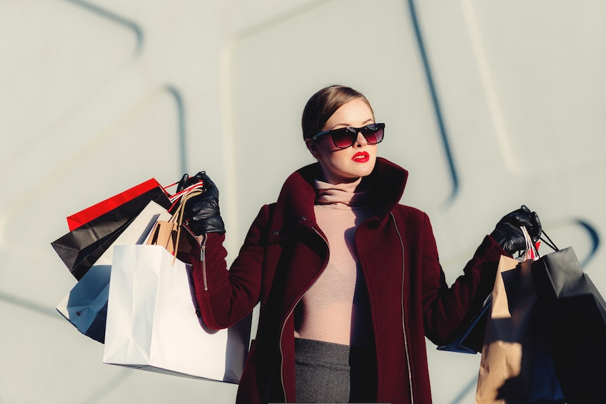 B2B Fashion Curator Slashes Costs with Newsletter Automation