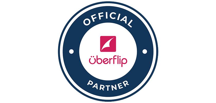 DemandLab begins new service partnership with Uberflip
