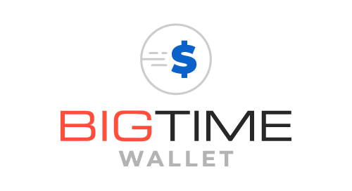 BigTime Wallet Overview