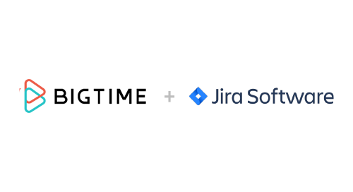 BigTime's Jira Integration