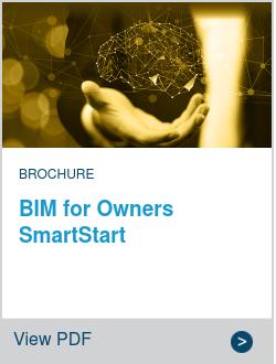 BIM for Owners SmartStart