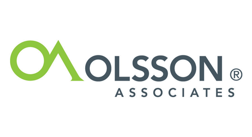 Olsson Associates Prepares for the Future with Improved Employee Development & Process Workflows