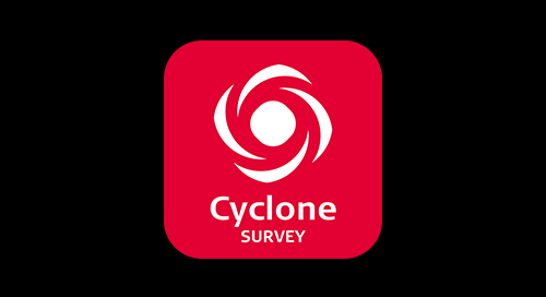 Leica Cyclone SURVEY