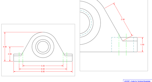 Freezing Layers in Specific Viewports with AutoCAD-Based Programs