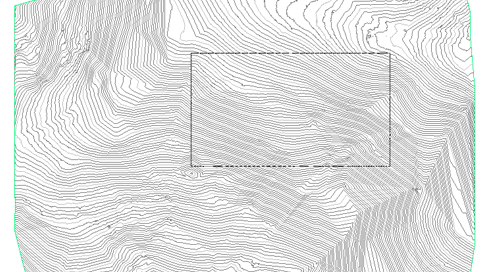 Understanding the use of a Data Clip Boundary in Autodesk Civil 3D