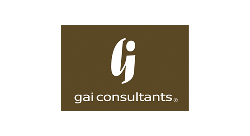GAI Consultants Increase Proficiency in Autodesk Software