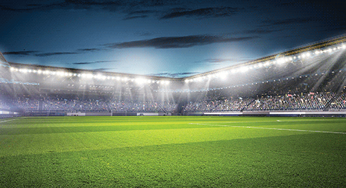 Data Management helps Lighting Manufacturer Prepare for Growth