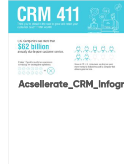 Acsellerate_CRM_Infographic