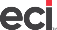 ECI Software Solutions logo
