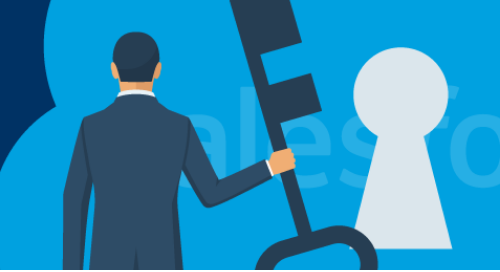 The Hidden Threat in Your Organization: Preventing Privileged User Abuse In Salesforce