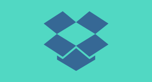 Protect Your Dropbox Data with FairWarning