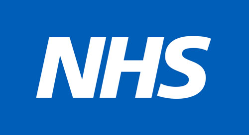 How FairWarning Maps to the NHS Data Security and Protection Toolkit