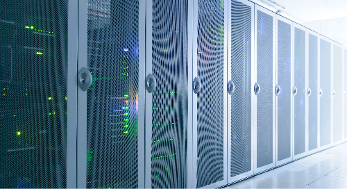 Colocation RFP Template