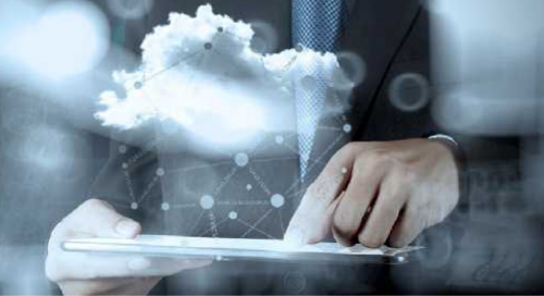 Navigating to the Cloud with a Hybrid Cloud Assessment