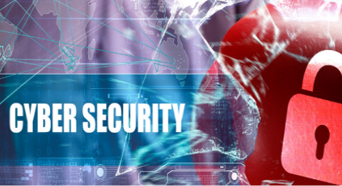 State and Local Government Cybersecurity eGuide