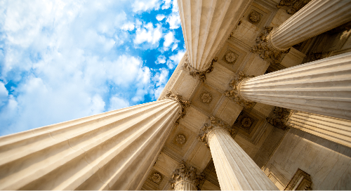 Hybrid IT Solutions for Government