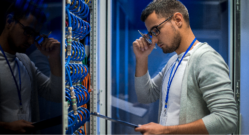 Database Administrators Are Here to Stay