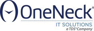 OneNeck IT Solutions logo