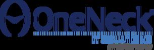 OneNeck IT Solutions logo