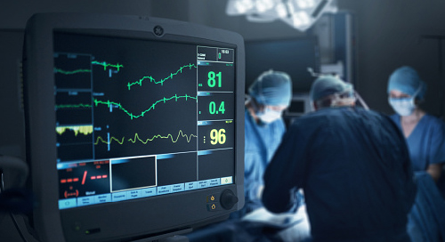 How to Overcome Three of the Biggest Challenges in Medical Device Development