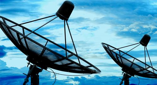 Telesat Evolves Engineering Requirements Management & Product Development