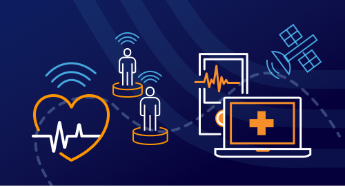 The Top 5 Challenges in Digital Health Solution Development