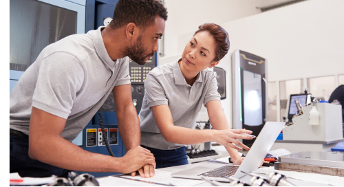 Jama Connect: A Modern Requirements Management Alternative to IBM DOORS