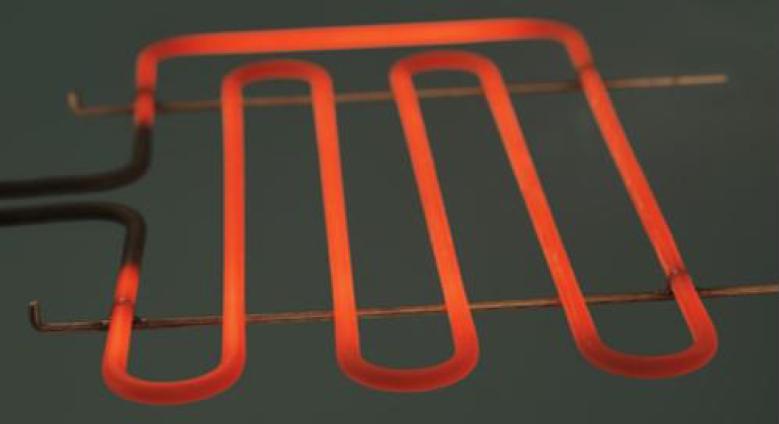 Proteggere i circuiti elettronici dall'umidità