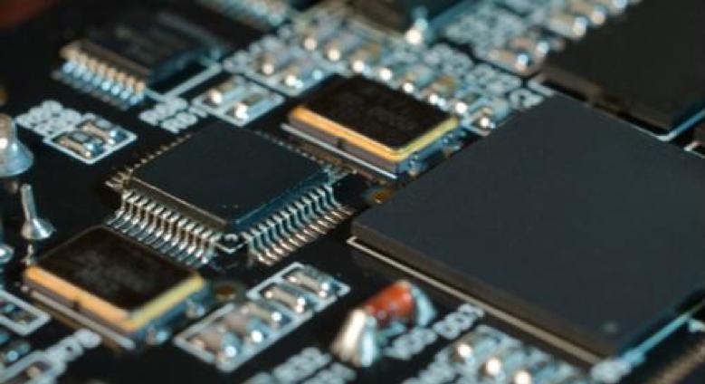 Integrità di alimentazione dei circuiti elettronici