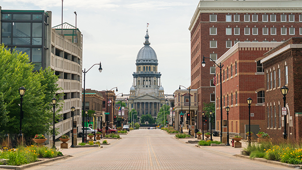 Illinois SB 1480 White Paper (UPDATED)
