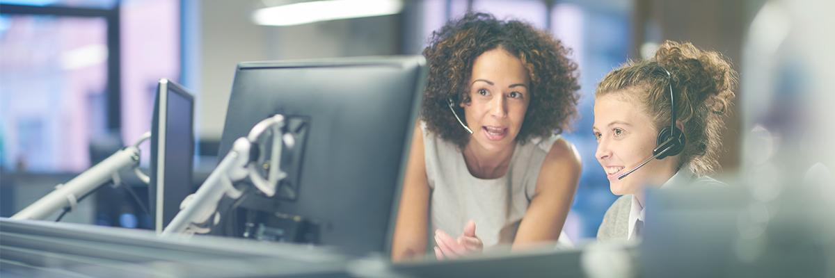 A Global MSP Brings Efficiency and Savings