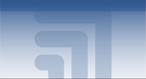 Onsite Team Finds High-Demand IT Talent