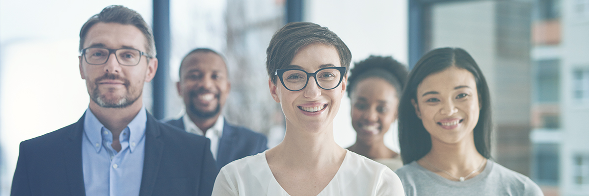 The Importance of Gender Parity in Leadership