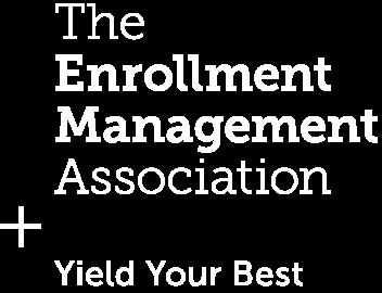 EMA-Logo-White.png