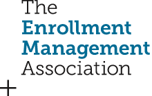 Enrollment Management Association