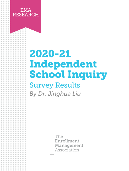 2020-21 School Inquiry Survey Report