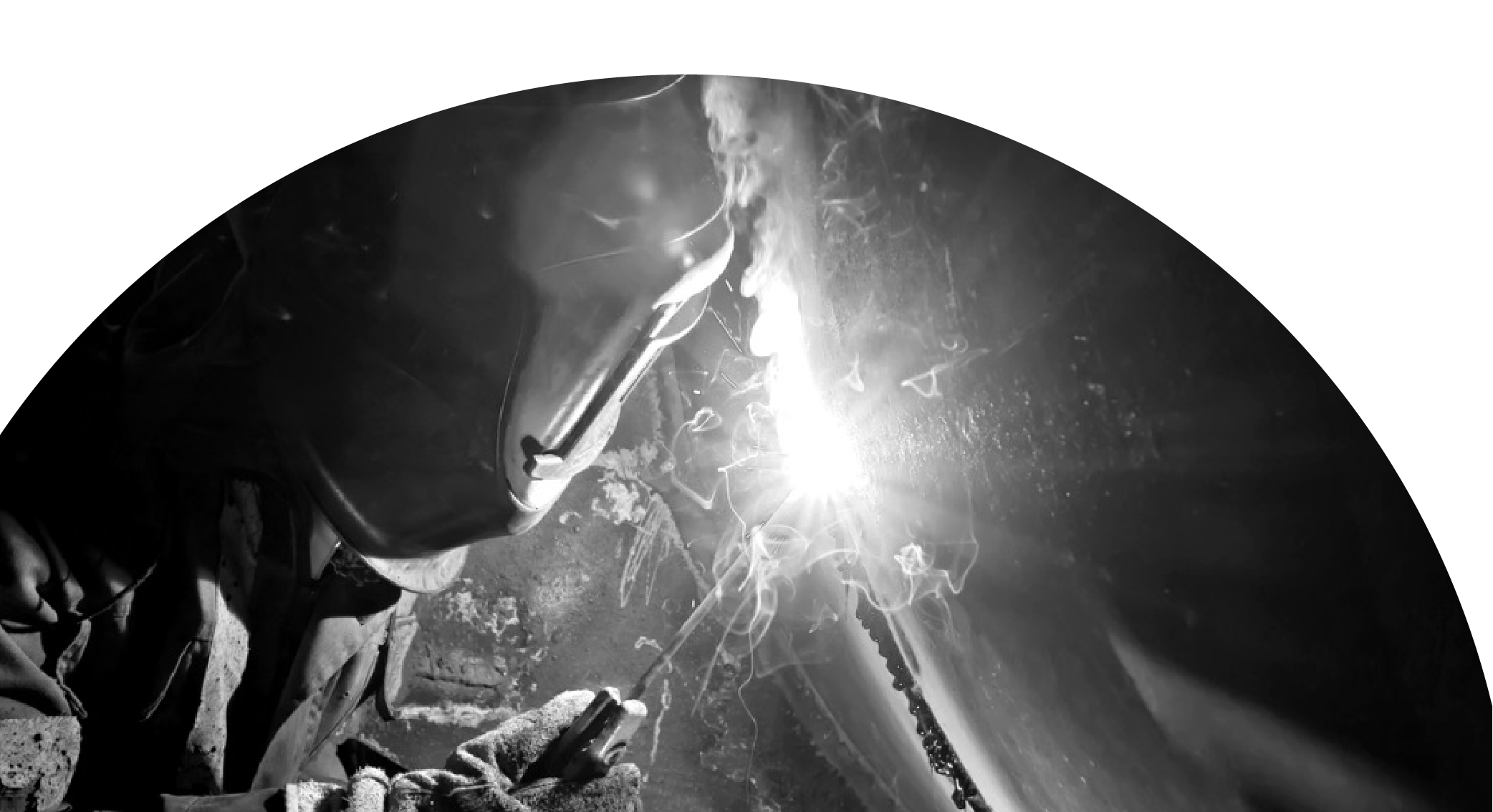 Southern Heat Exchanger fires up its financial and job costing processes