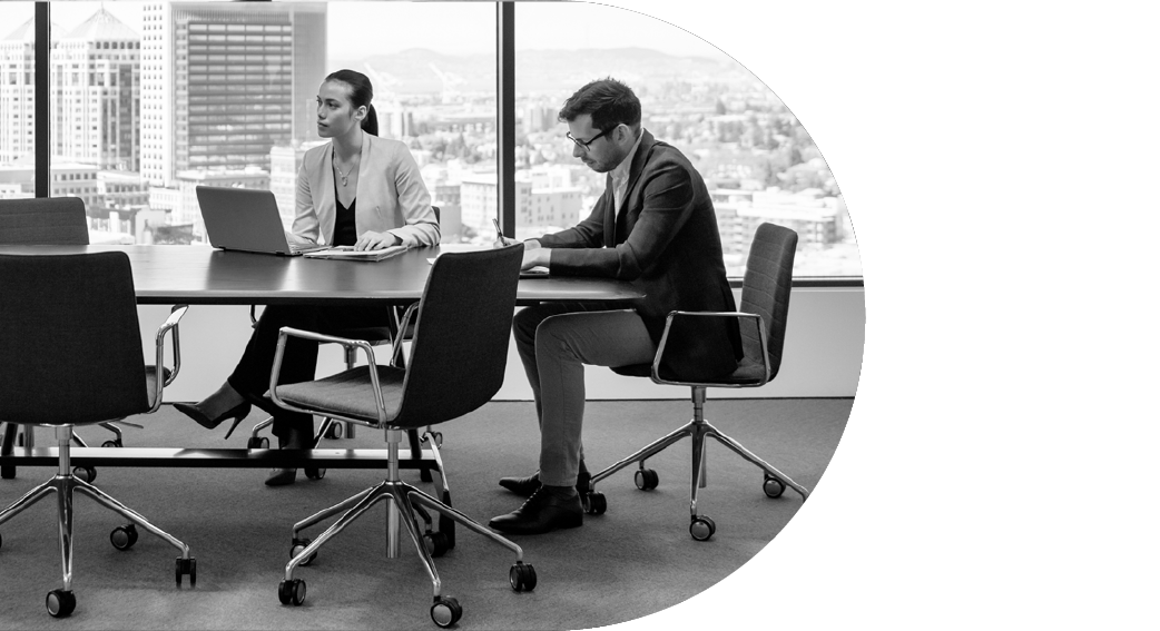DXC CRM Essentials for Microsoft Dynamics
